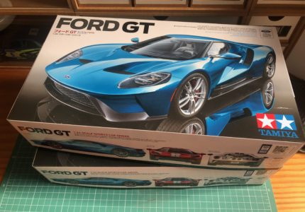 FORD_GT_00