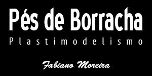 Fabiano Moreira