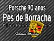 logo_pes_de_borracha_porsche